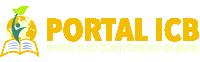 PORTAL ICB