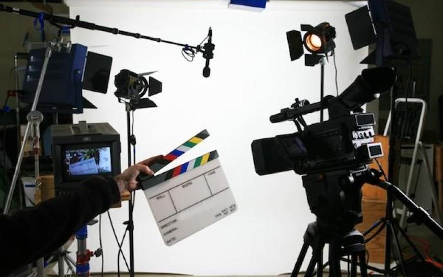 Curso Técnico de Rádio e TV