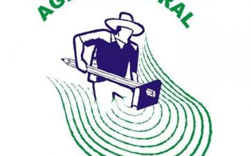 AGENTE RURAL AGROECOLÓGICO E AMBIENTAL