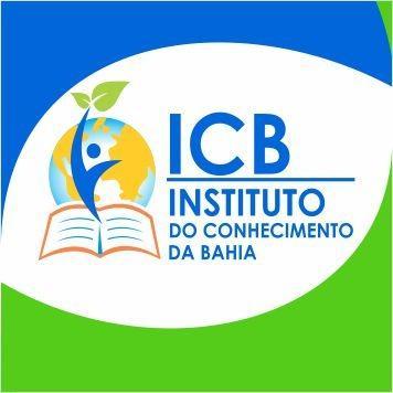 Como Conheci Jorge Portugal por Profº. Diretor do ICB, Osvaldo Miranda Filho.
